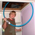 Indoor Loop Antenna LA5030 Indoor