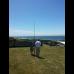 FLAG, KAZ Antenna Amplifier FLG100LN